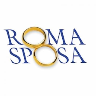 Roma Sposa - Roma - dal 3 al 6 ottobre