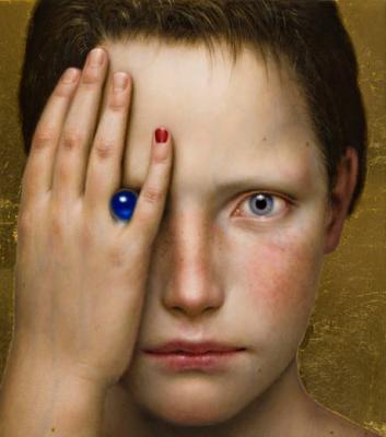 La stanza segreta, capolavori di arte contemporanea - Gualdo Tadino (PG) fino al 27 ottobre