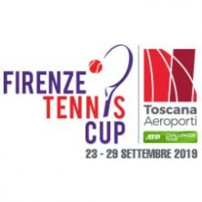 Firenze Tennis Cup - Firenze - 27, 28, 29 settembre