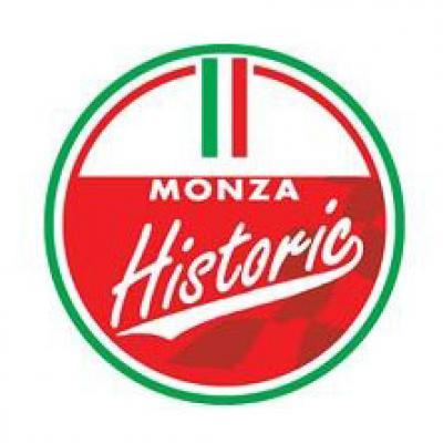 MonzaA Historic