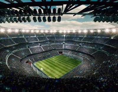 SSC Napoli vs FC RB Salzburg: Champions League - stadio San Paolo - 5 novembre
