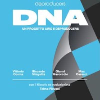 DNA Deproducers