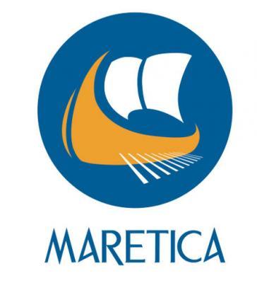MARetica 2019 | Procida, dal 13 al 15 settembre 2019. Con Alessandro Baricco, Daria Bignardi, Valeria Parrella e il Premio a Siri Jacobsen. © MARetica.