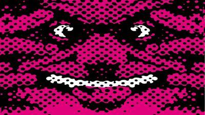 Anonima Magnagati in 'SANITARI ?!' - Valdagno (VI) - 25 ottobre