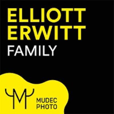 Elliott Erwitt - Milano - dal 16 ottobre al 15 marzo