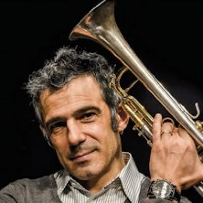 La Norma in Jazz - Milano - 22 ottobre
