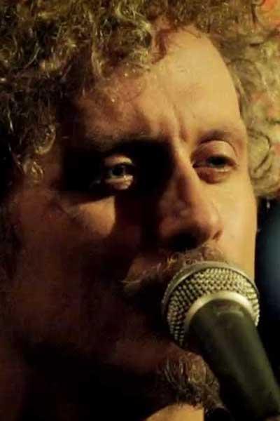 Niccolò Fabi - live a Macerata - 26 Agosto