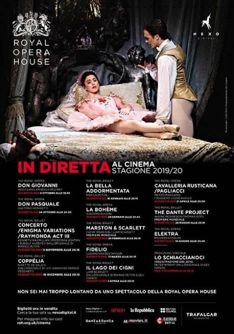 locandina Don Pasquale Roh 19/20 - Torino