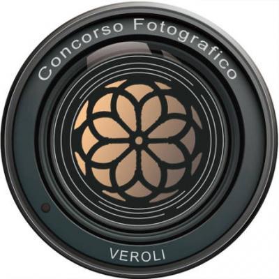 Concorso fotografico - Veroli (FR) - 9 e 10 novembre
