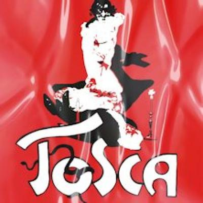 Tosca, locanina
