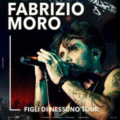 Fabrizio Moro